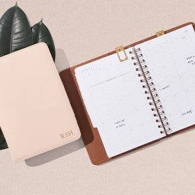 Shop the 2018 Planner Collection!